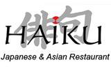 ristorante giapponese bologna haiku