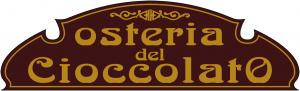 Osteria del Cioccolato