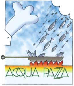 Ristorante Acqua Pazza