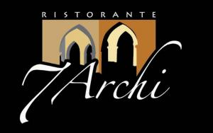 Ristorante 7 Archi