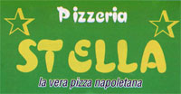 Pizzeria Stella