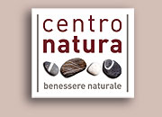 Centro Natura