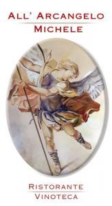All'Arcangelo Michele