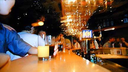 pub Bologna