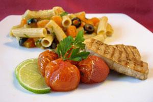 trattorie bologna, ristoranti economici bologna, cucina tipica bolognese, cucina semplice a Bologna