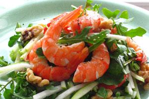 ristoranti pesce bologna, specialità pesce bologna, cozze vongole, crostacei bologna, gamberi
